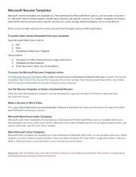 guidelines for what to include in a resume federal government resume template sweet partner info