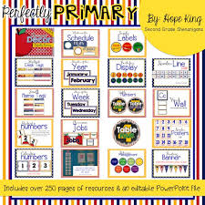 Primary Class Decoration Ideas 44 Best Bulletin Board Classroom Decorations Images On Pinterest