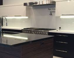 tiling kitchen backsplash 162 best spaces emser tile kitchens images on tile