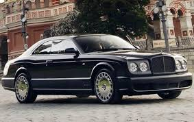 bentley brooklands coupe for sale 2010 bentley brooklands information and photos zombiedrive