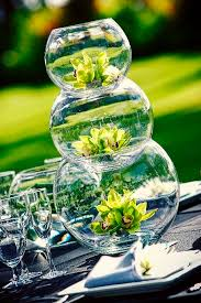 Table Centerpiece Ideas For Wedding by Best 25 Unique Centerpieces Ideas On Pinterest Unique Wedding