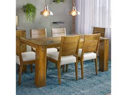 custom dining room tables canadel loft custom dining customizable glass top dining table