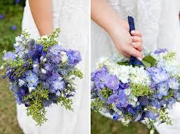 something blue wedding something blue 10 diy blue ideas for your wedding day