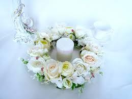 fleur artificielle mariage fleur artificielle deco mariage map titecagne