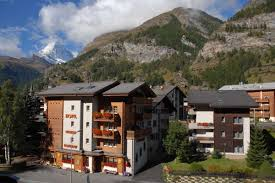 zermatt pictures and tourist information