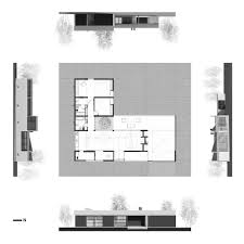 23 genius apartment block floor plans home design ideas