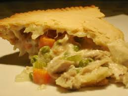 blogue de cuisine recette pâté au poulet cuisine recettes blogue bouffe
