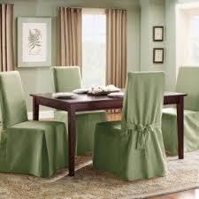 green chair foter