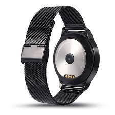 aliexpress com buy torntisc mtk2502 smart watch gw01 support