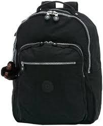 laptops black friday amazon amazon com kipling seoul large backpack with laptop protection