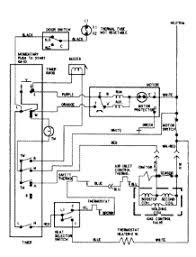 parts for maytag pyg2200aww dryer appliancepartspros com