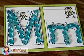 top letter m preschool crafts wallpapers