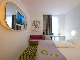 budget design hotel in bremen city low priced booking prizeotel - Design Hotels Bremen