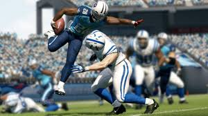 amazon com madden nfl 13 xbox 360 video games