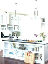where to buy kitchen island stand alone kitchen island gettabu com