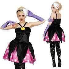 ursula costume monolog rakuten global market costumes for adults