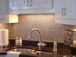 kitchen sink backsplash modern kitchen sinks adding decorative accents to functional kitchen