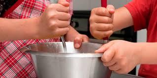 cours de cuisine ado activités enfants ados mlc la chardonnière