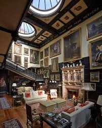 country homes and interiors uk best 25 country house interior ideas on