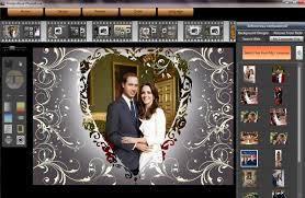 wedding album software photo album free downloads downloads windows and mac programs