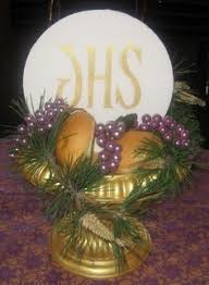 communion christmas ornament communion party photos be sure to include baptismal candle