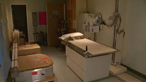 park county begs for doctor offers medical clinic for 1 9news com
