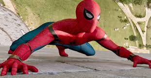 family friendly spider man homecoming u003c u003c rotten tomatoes