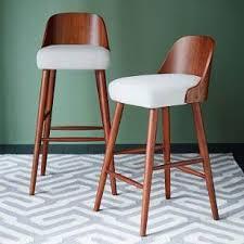 retro bar stools the kitchen times