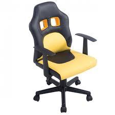 sedie da scrivania per bambini camerette sedia con rotelle per cameretta sedie per scrivania