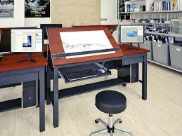 drafting table lamp architect drafting table u2013 anikkhan me