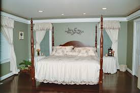 in law suites bel air construction u2013 maryland baltimore remodeling