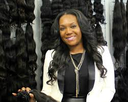 Hair Extensions Supply Store by Roots Of Tension Race Hair Competition And Black Beauty Stores