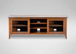 Ethan Allen Corner Cabinet by Emery Display Cabinet Ethan Allen