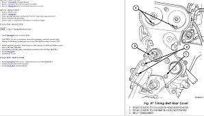 2003 jeep wrangler owners manual pdf jeep printable u0026 free