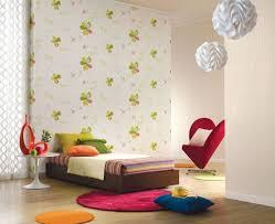 cute u0026 quirky wallpaper for kids u2013 interior designing ideas