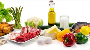 shopping list for the atkins diet healthy low carb snacks youtube