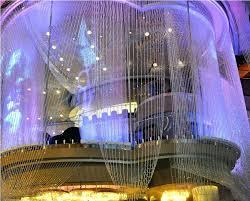 Chandelier Las Vegas Cosmopolitan Chandelier 2 The Cosmopolitan Las Vegas The Chandelier Las Vegas
