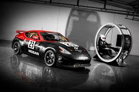 nissan australia gt academy aussie team misses out in nissan playstation gt academy final
