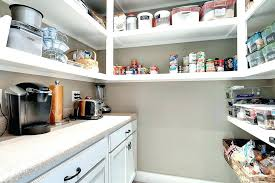 kitchen pantry designs ideas walk in pantry design wall pantry size of kitchen pantry