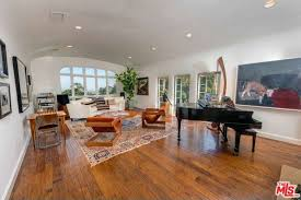 Fleas And Hardwood Floors - one mansion inside the home of red chili peppers u0027 flea