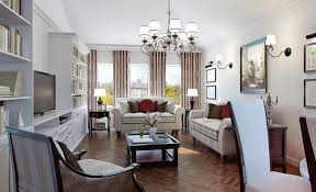 Living Room Chandeliers Living Rooms With Chandelier Ideas Image Gallery