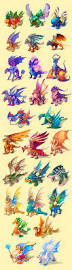 best 25 dragon games ideas on pinterest ever after high games
