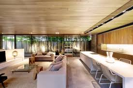 Luxury Integrated Space Modern House Decor Iroonie Com by 233 Best Wall Design Images On Pinterest Wall Design