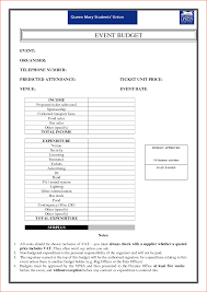6 party planning template bookletemplate org
