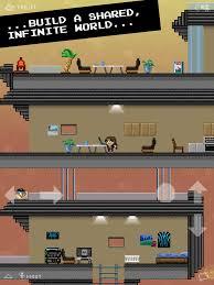 Home Design Game On Ipad Versus Pad