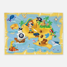 pirate mermaid rugs pirate mermaid area rugs indoor outdoor rugs