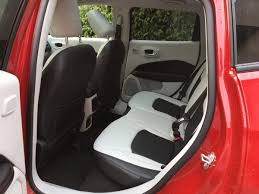 jeep compass panoramic sunroof jeep compass for sale in surrey british columbia