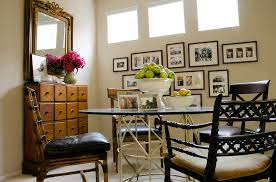 Wonderful Antique Dining Room Ideas For Elegant Supper Time - Vintage dining room ideas