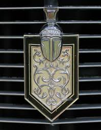 custom mitsubishi emblem shield and crest emblems cartype