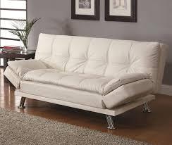 sofa corner sofa bed small corner sofa bed single sofa bed queen